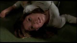 The Exorcism Of Emily Rose Trailer HD