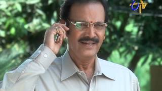 Manasu Mamatha 22-05-2013 ( May-22) E TV Serial, Telugu Manasu Mamatha 22-May-2013 Etv