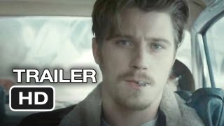Inside Llewyn Davis Official Trailer (2013) - Coen Bro's Movie HD