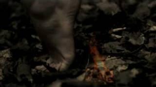 Imogen Heap - 2-1 (Murdok Dubstep Remix) [MUSIC VIDEO]