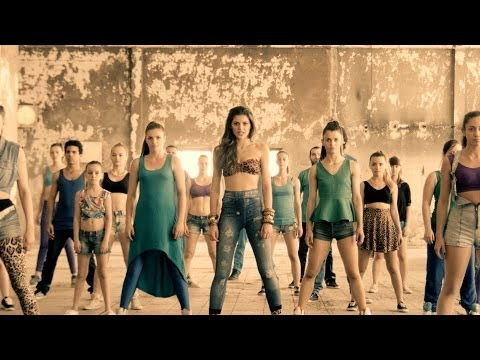 Mihaela Fileva - Edno Naum (official video)