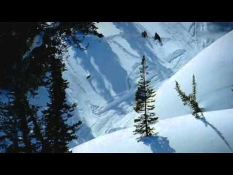 Best Of Extreme Freestyle Sport Compilation 2012 (Ski,BMX,Snowboard etc.)