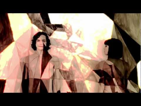 Looking For Sunshine (Gotye / Rihanna / David Guetta / Avicii /Nicki Minaj)- Music Video