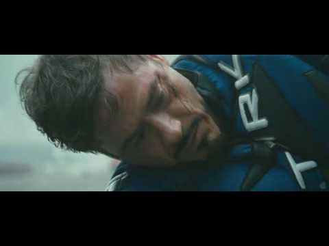 Tony Stark/Bruce Wayne- If I had You: a Truce Vid