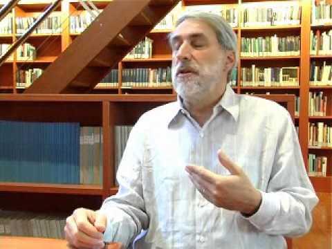 Daniel Nocera - La foglia artificiale