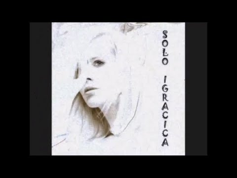 Jelena Rozga &#8211; Solo igraica + tekst pjesme