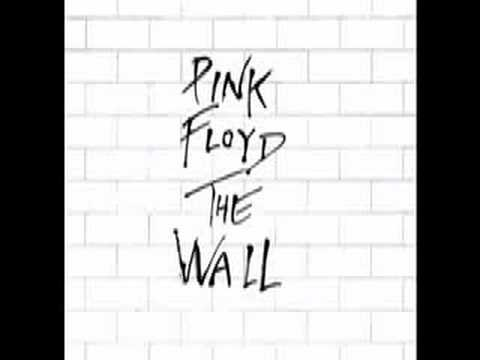 (6)THE WALL: Pink Floyd - Mother
