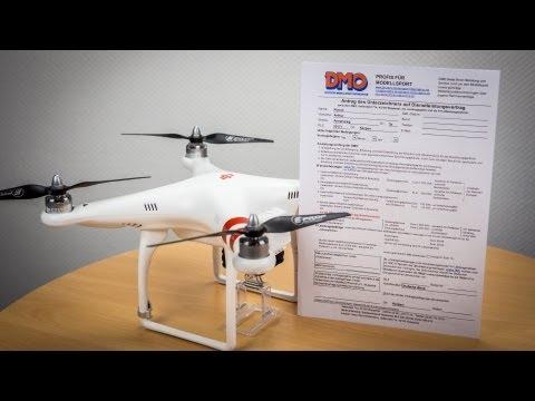DJI Phantom #24 - Modellflug Haftpflicht Versicherung - UCfV5mhM2jKIUGaz1HQqwx7A