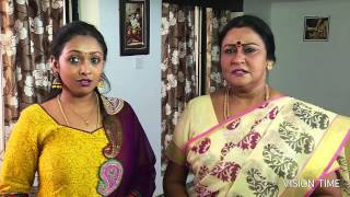 Vamsam 08-04-2015 Suntv Serial | Watch Sun Tv Vamsam Serial April 08, 2015