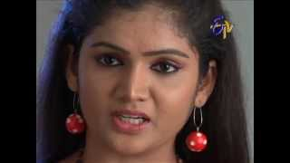 Bharyamani 18-05-2013 ( May-18) E TV Serial, Telugu Bharyamani 18-May-2013 Etv