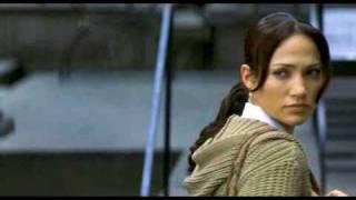 Maid in Manhattan - trailer