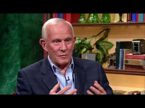 I Remember | Program | #1604 -- Tommy Smothers