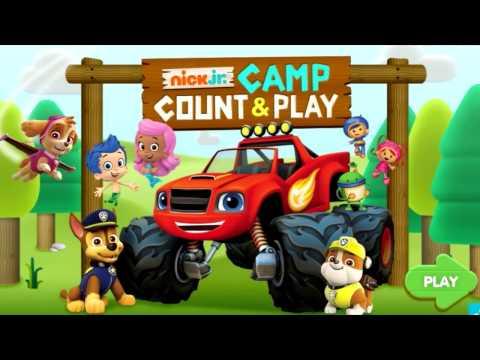 игры для детей в летнем лагере на знакомства