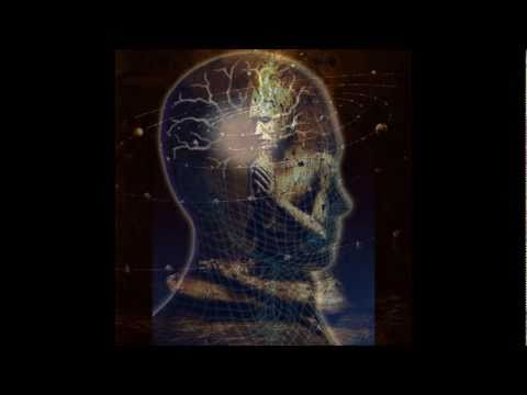 Terence Mckenna - How to understand reality -lZdBZQYCBhQ