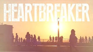Justin Bieber - Heartbreaker (New Heights ft. Lenachka)