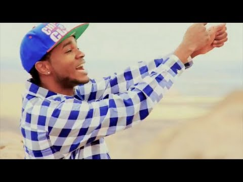 IT IS WHAT IT IS - @CKHiD ( official video )