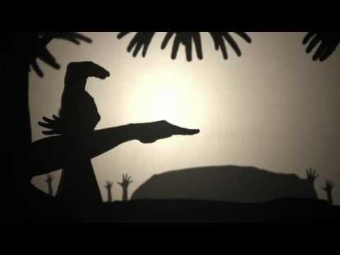 Salvemos el Cerrado, en Brasil. Campaña de WWF