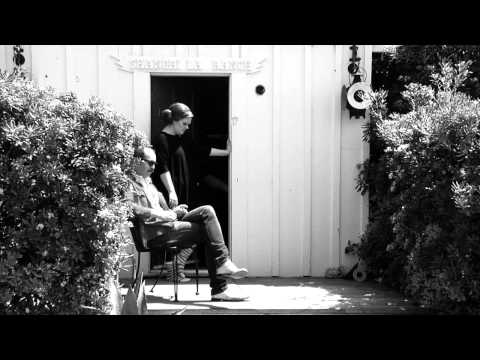 ADELE  -Rolling In The Deep- (Studio Footage)
