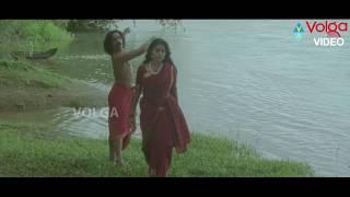 Cheravaa - Ravi Varma