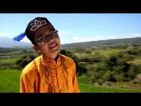 Alhamdulillah-Ceng Zamzam ZM.DAT