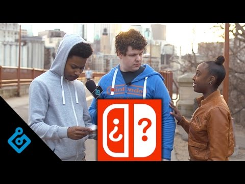 Does The Public Know About Nintendo Switch? - UCK-65DO2oOxxMwphl2tYtcw