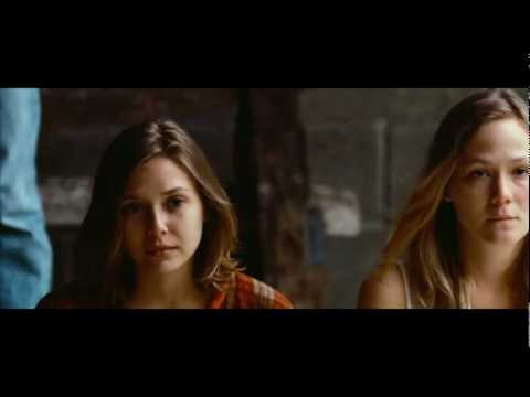 MARTHA MARCY MAY MARLENE - Trailer (Full-HD) - Deutsch / German