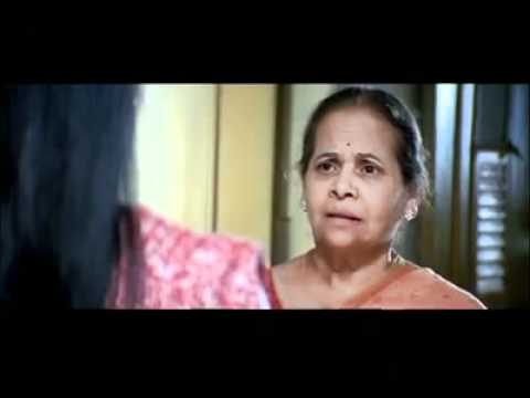 Platform Marathi Movie Trailer