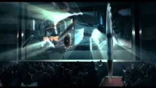Saw 3D Full Trailer - In Cinemas October 28th