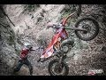 King of the Hill 2014 Hard Enduro - Day 2