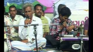 Gujarati Santvani Lok Dayro B Vol - 5