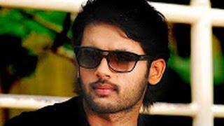 Nitin l Latest 2017 Action Ka King South Dubbed Hindi Movie HD - Mawali - Ek Playboy