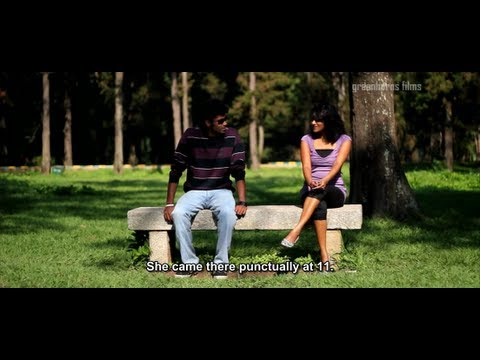 OORUKKU 4 PERU (O4P) TAMIL SHORT FILM BY GANESH KUMAR MOHAN (with english subtitles)