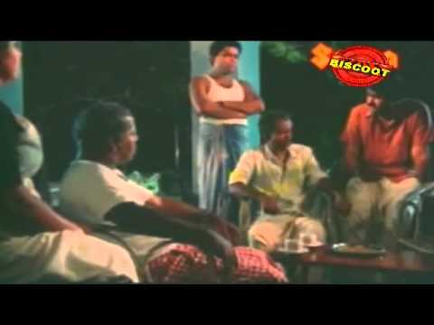 Kireedam Malayalam Movie Comedy Scene Jagathys performance