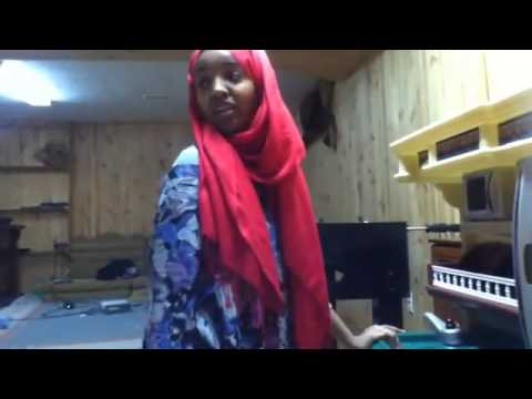 SH T SOMALIAN PEOPLE SAY DO   YouTube