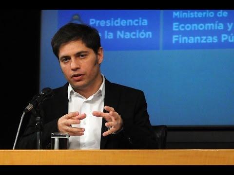 <b>Fondos Buitre.</b> Argentina pidi� al juez Griesa una suspensi�n del fallo que obliga pagar a los holdouts.