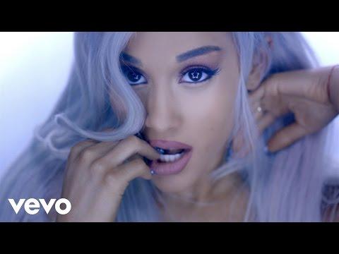 Ariana Grande - Focus - UC0VOyT2OCBKdQhF3BAbZ-1g