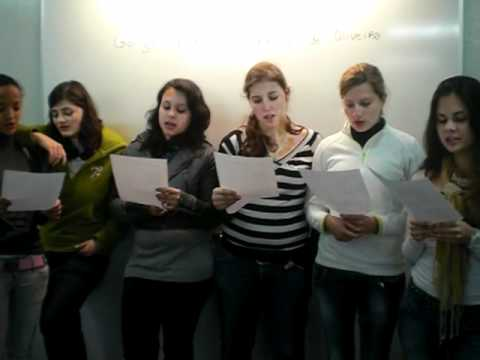 Cantar de Emigração 11º H