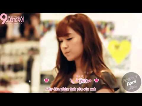 FanMade Marry Me dành cho cặp hàng xóm Kim Hyun Joong và JESSICA