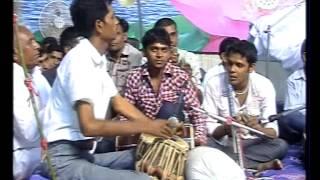 Gujarati Santvani Lok Dayro B Vol - 7