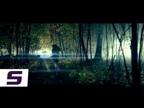 DJ SMASH feat MAURY - RENDEZ VOUS