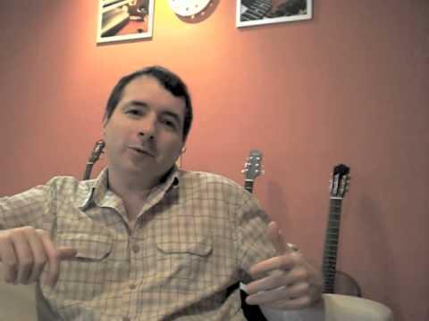 Sherlock Gomes - Hino Nacional Brasileiro - Guitarra