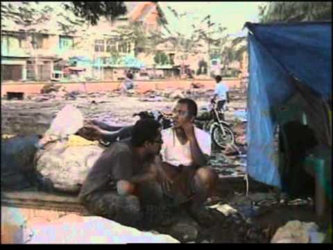 Tsunami Aceh 2004 -lgssz6JxJpk