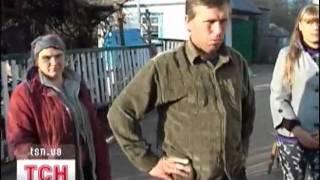 Охотник по неосторожности выстрелил в живот односельчанину