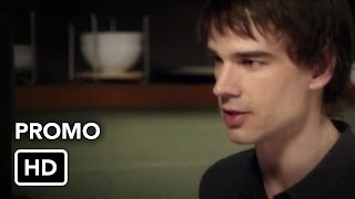 """Covert Affairs 5×07 Promo """"Brink of the Clouds"""" (HD) Thumbnail"""