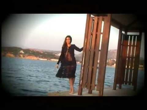 Christina Koletsa - Etsi M