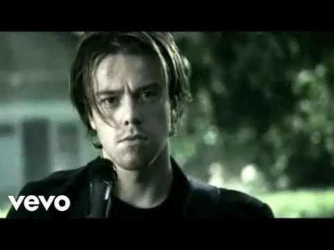 Sick Puppies - You-re Going Down