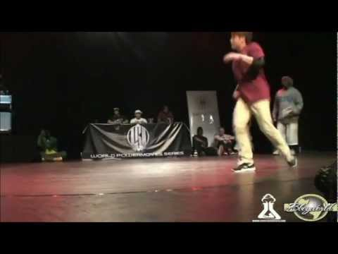BBOY KILL WPS 2012 CUT