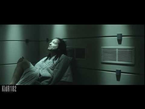 KoRn - Make Me Bad [HD]