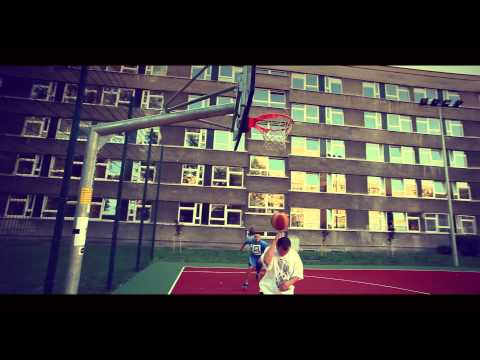 NULLO (Trzeci Wymiar) - Basketball 2 feat. Massey  (prod.Donatan, skrecz: Dj Element & BeNtheDj)