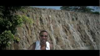 Lynnsha ft. Fally Ipupa – Kobosana te
